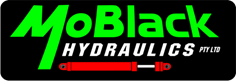 MoBlack Hydraulics